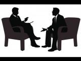 ТОП 7 лживых интервью (профайлинговый разбор и анализ видео)