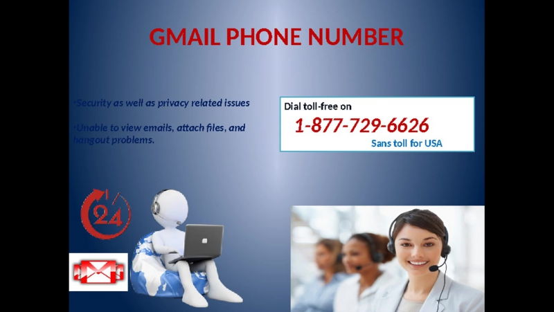 Gmail Help Phone number 1~877~729~6626 quick Gmail quires