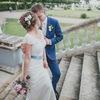 Фотограф на свадьбу. Свадебный фотограф Москва