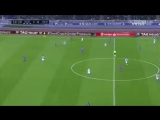 Реал Сосьедад 1-1 Барселона | Ла Лига | 13 тур