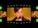Alizée La Isla Bonita 1080p60 SergeyTron ColorMusic