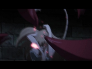 Дьявольское кольцо - серия 6