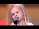 Виталий-Гогунский-с-дочкой-Миланой-поют-песню-Лепса-пустые-зеркала---Новогодний-парад-звезд-2014-12.mp4