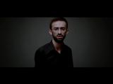 Kərbəlayi Aydın Rza - Ya Əbəlfəz...((( {yeni çox gözəl klip 2016 }