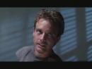 Терминатор/The Terminator (1984) Удаленный фрагмент №3