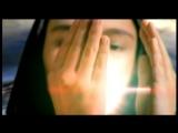 DJ Sammy  Yanou Feat. Do -  Heaven  2001