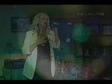 Марина Журавлева - Белая черемуха