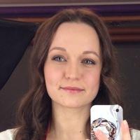 Polina Baeva