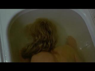 Эбби Корниш Голая Abbie Cornish Nude Somersault (2004) HD