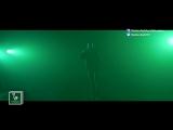 Jala Brat  La Martina (Balkanika Music Television Болгария)