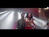 Новое промо на песню Kala Chashma к фильму Baar Baar Dekho