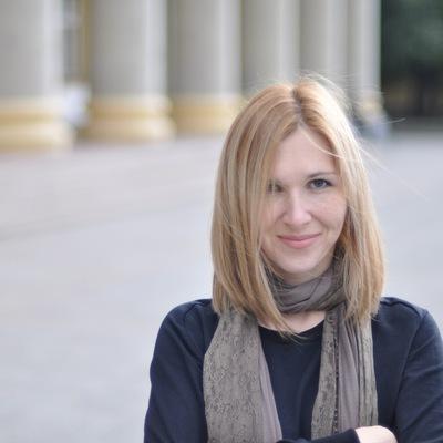 Галина Чанкова
