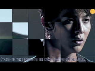 ZOLOTO Jiro Wang - Pretend We Never Loved / OST  Absolute Boyfriend   Jue Dui Da Ling (рус.саб)