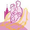 Объединение многодетных семей города Москвы