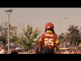 KANSAS CITY CHIEFS ANTHEM - Nicholas Grooms Tradition (Hail to the Chiefs) OFFICIAL VIDEO