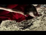 VANGELIS - Conquest of Paradise (HQ Sound, HD 1080p) Lexis
