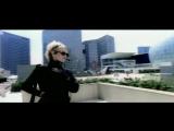 Sash!_feat._La_Trec_-_Stay_(Official_Video) HD