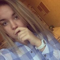 Елизавета Миронова