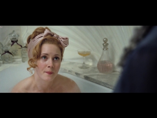 Amy adams nude - miss pettigrew lives for a day (2008) hd 1080p