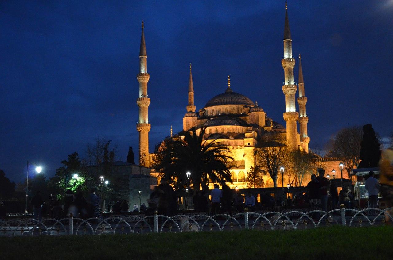 переступили стамбул с голубой мечетью картинки бестактные