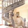 Лестницы Stolaris