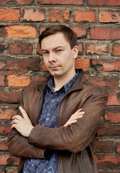 Дмитрий Заец