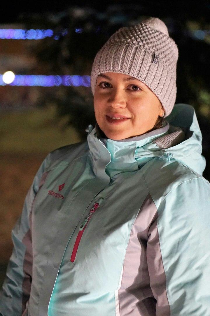 Анастасия Демьянова, Сарапул - фото №4