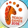 Beach Games 2016   Пляжные игры СПБ