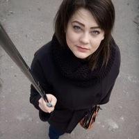 Дарина Баева
