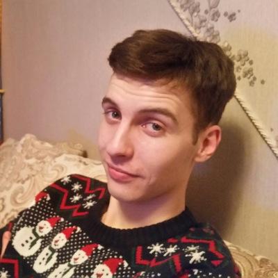 Дмитрий Козлов