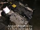 Двигатель бу BMW 328 F30 2.0 Turbo N26B20 N26 B20 Купить Двигатель БМВ 328 Ф30 2