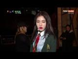 161129 MBC MUSIC 2016 멜론뮤직어워드.비하인드.아이오아이 Cut.HDTV.1080i.HDMI.IOIis사랑