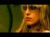 клип Reflex Сойти с ума 2002 г. Альбом: Сойти с ума