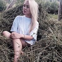Элеонора Головёнкина