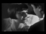 Pandora's Box / Lulu / Loulou (Pabst) (engl. subs) (1929)