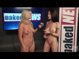 Naked News 2016-10-02_1080_all