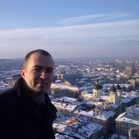 Илья Подгородецкий