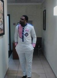 Michael Anane