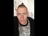 Голосуем за админа ссылка http://mmodel-kasting.novy.tv/2017/02/01/dmitrij-zabolotskij/