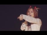"Acid Black Cherry - チェリーチェリー (2010 Live ""Re:birth"" at OSAKA-JO HALL)"