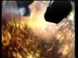 Prezioso feat. Daphnes - Anybody, Anyway (1995)