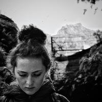 Ksenia Didenko