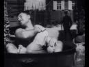 Волочаевские дни (1937)