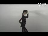 Китайский театр теней (Майкл Джексон)