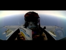 Carrier Air Wings. Hornet Ride #5