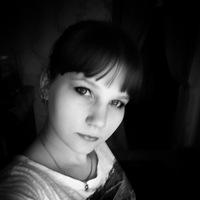 Марианна Вансович