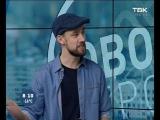 Новые клипы от DJ Banderas