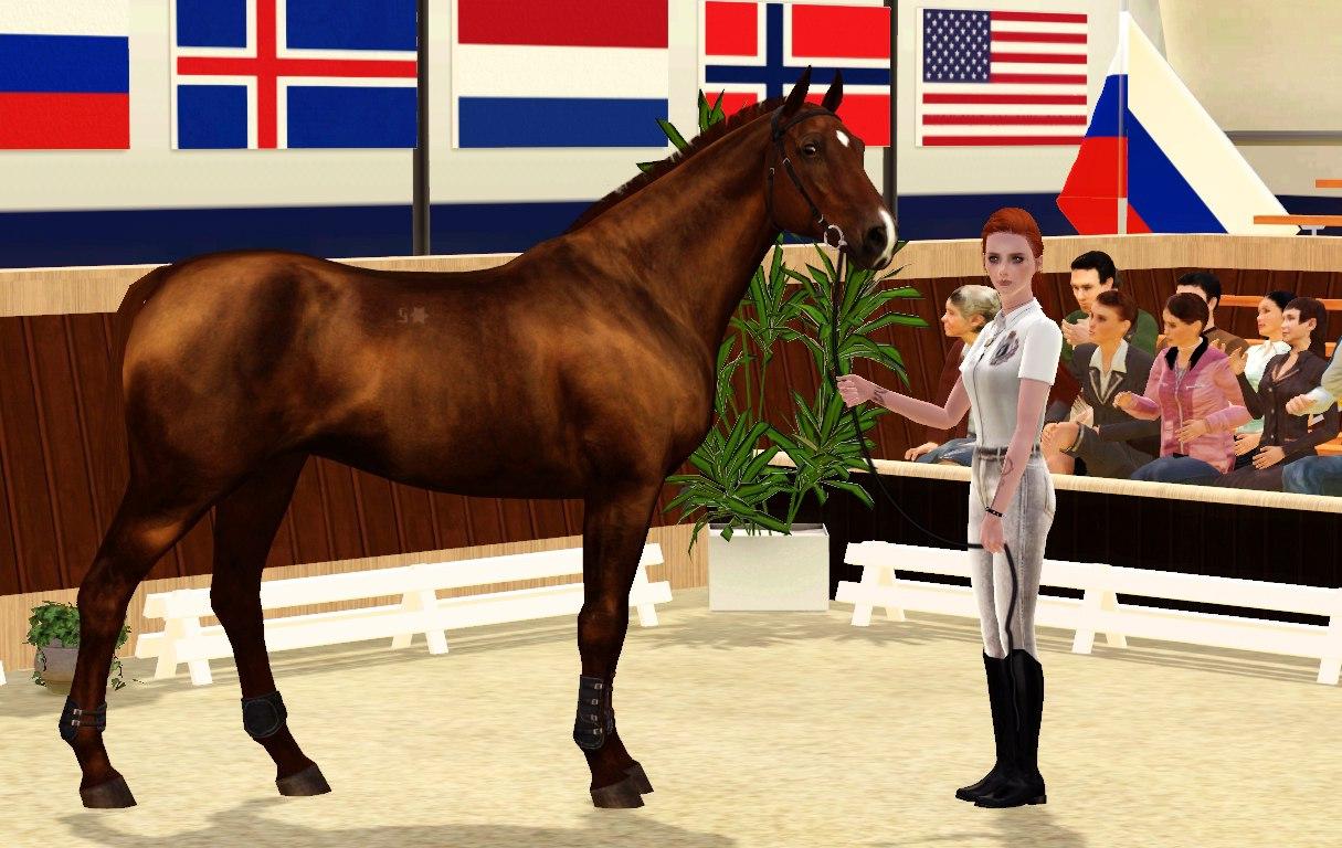 Регистрация лошадей в RHF 2 - Страница 4 Peli_6zIR3M