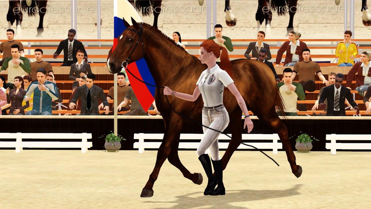 Регистрация лошадей в RHF 2 - Страница 4 7GG-LdaYE5w