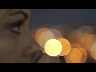56. Kaimo K, Cold Rush  Sarah Russell - Angel Fly (Original Mix)